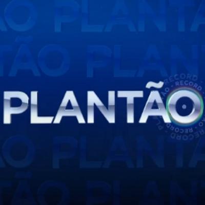 PLANTÃO DE NATAL
