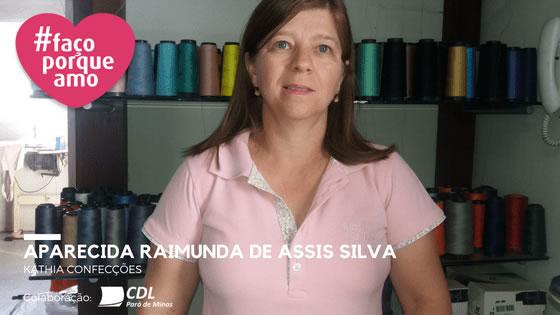 GANHADORA DA VIAGEM NA PREMIAÇÃO #façoporqueamo PASSA FIM DE SEMANA EM HOTEL FAZENDA COM FILHO.