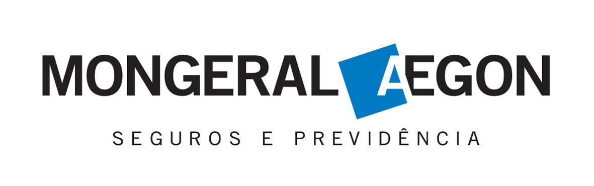 MONGERAL AEGON REALIZARÁ VISITAS PARA ASSOCIADOS DA CDL EM PARÁ DE MINAS